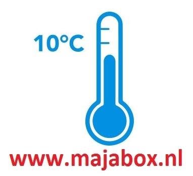 verwarming-logo.jpg